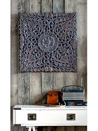 graham brown ornate ethnic panel metal wall art littlewoodsireland ie on graham and brown wall art ireland with graham brown ornate ethnic panel metal wall art