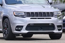 2018 jeep trackhawk. contemporary 2018 hellcat v8powered 2018 jeep grand cherokee trackhawk  inside jeep trackhawk