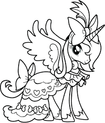 my little pony spike coloring page coloring book my little pony and my little pony coloring my little pony spike coloring page