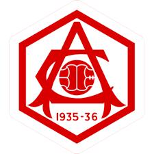 Arsenal Fc History Logo Png Images