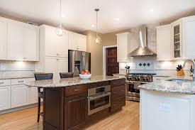 Kitchen Remodeling Alexandria Va Decor Painting Cool Design