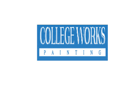 College Work Painting College Works Painting Find Nationwide Painting Careers Online