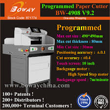 China <b>Boway</b> Factory Direct Supply 4908 <b>4608</b> Accessories ...