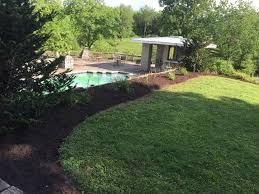 Next Level Landscaping Home Design Landscaping Next Level Lawncare