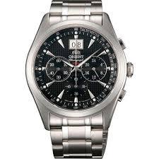 <b>Часы Orient TV01003B</b> (FTV01003B) в Казани, купить: цена, фото ...