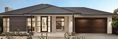 ideal garage doorBD How to Find the Ideal Garage Door to Suit Your Needs
