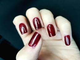 excellent nails mounn view yahoo