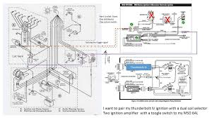msd 2 step 8739 wiring diagram wiring diagrams msd wiring diagram to thundervolt car
