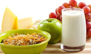 نتيجة بحث الصور عن طعام صحي