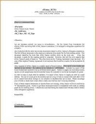 parent teacher conference letter to parents examples parent teacher conference student letter sample legal