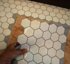 trend apartment decorating items self stick vinyl tile l and mosaic glass wall tiles