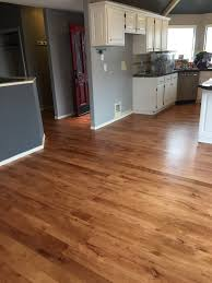 amazing hardwood floor stain colors for red oak