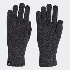Мужские <b>перчатки адидас</b> | Купить перчатки для мужчин по ...