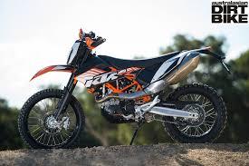 2012 ktm 690 enduro r review australasian dirt bike magazine