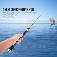 Ultra Light Fishing Rod Walmart Walfront Telescopic Carbon Fiber Ultra Light Spinning Casting Rock Sea Fishing Rod Pole Sea Fishing Rod Telescopic Fishing Pole