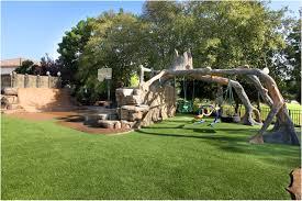 Backyard:Wonderful Backyard Playground Ideas Inspirational Decorating  Exciting Backyard Design Ideas With Swing Sets Amazing