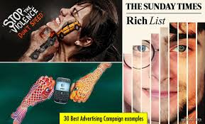 best advertising campaign examples for your inspiration advertising campaign