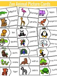 I SPY Printable for Kids  Zoo Animals   School Time Snippets   zoo besides 105 best zoo images on Pinterest   Worksheets  Zoos and Aquarium furthermore 91 FREE ESL zoo worksheets also Let's Go To The Zoo  Animal Vocabulary Coloring Worksheet from besides Animal Habitats Printables       vocabulary worksheets the animals furthermore Best 25  Preschool zoo theme ideas on Pinterest   Jungle further ESL Animals Worksheet  At The Zoo Vocabulary    YouTube together with 15 best Zoo images on Pinterest   Zoo animals  Preschool as well  likewise Zoo Vocabulary Activities additionally . on zoo vocabulary worksheet for kindergarten