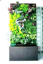 large wall planter woolly pocket living wall planter large outdoor planters pock large ceramic wall planters