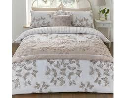 stephanie bed in a bag duvet set single