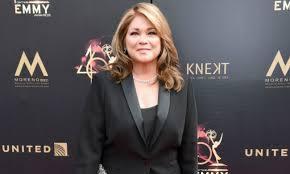Mother Valerie Bertinelli Slams Critics ...