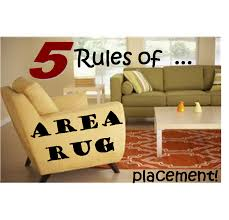 Living Room Rug Placement Stunning Image Result For Rug Placement In Small Living Room Etcetera Decor
