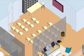 Home Design Options How To Win Interior Design Projects With Sketchup Aeco Space