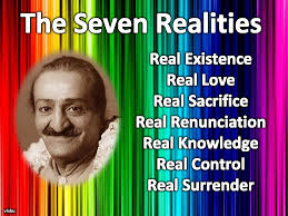 「Meher Baba」の画像検索結果