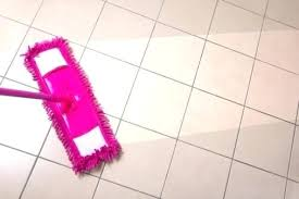 best cleaner for ceramic tile best way to clean ceramic tile cleaning floor tiles cleaning ceramic best cleaner