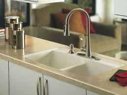 installing recycled glass cost laminate bathroom of formica countertops per sq ft