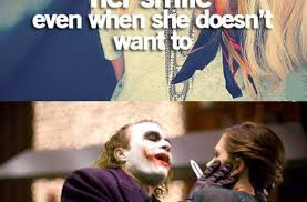 Quotes To Make Her Smile Classy Make Her Smile Funny Pictures Quotes Memes Funny Images Funny