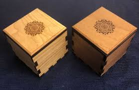 secret stash box creative crafthouse best puzzle boxes wooden puzzles for s brain teasers