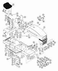 ariens riding mower parts ariens lawn mower screw ariens riding ariens riding mower parts ariens 935003 parts list and diagram 006184 ereplacementpartscom craftsman lawn tractor parts