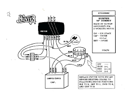 Hunter 27183 wiring diagram ceiling fan made diagrams ketch lettering simple cool classic detailed pictu hunter thermostat 44665 wiring diagram