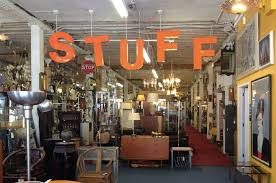 Best home decor stores in san francisco Home decor