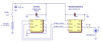 dvd player block diagram the wiring diagram dvd player circuit diagram wiring diagram block diagram