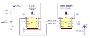 dvd player block diagram the wiring diagram dvd player circuit diagram wiring diagram block diagram