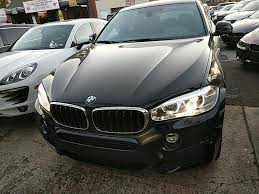 black bmw 2016. Contemporary 2016 2016 BMW X6 AWD 4dr XDrive35i Available For Sale In Brooklyn  In Black Bmw I
