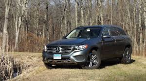 BMW 3 Series xc60 vs bmw x3 : 2018 BMW X3 May Be Among the Best Luxury Compact SUVs - Consumer ...
