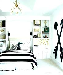 grey and white bedroom furniture – vehicleservice.info