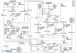 2006 chevy cobalt wiring diagram just another wiring diagram blog • 2010 chevy cobalt stereo wiring diagram wiring library rh 73 chitragupta org 2006 chevy cobalt engine wiring diagram 2006 chevy cobalt ignition switch