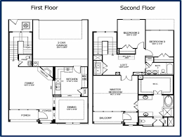house plans with inlaw apartment separate entrance new since house plans with inlaw apartment kitchen separate