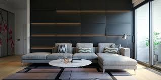 Black Living Room Table Lamps Mush Back Pane Wa Home Design 3d ...