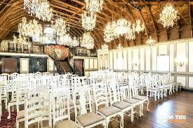 chandeliers chandelier barn at lionsgate event center chandelier banquet hall in belleville nj chandelier banquet