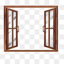 house window png. Fine House Windows Vector PNG U0026 Transparent Clipart Free Download   Window Euclidean Vector Multiple Windows Material Inside House Png D