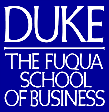 business school admissions blog mba admission blog blog  duke university fuqua school of business