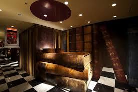 Alice In Wonderland Inspired Room Decor