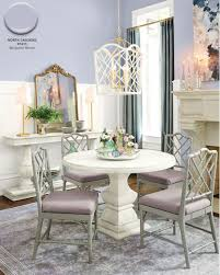 Ballard Designs Easter Fall 2018 Catalog Paint Colors Dining Room Paint Colors