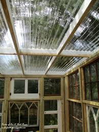 repuposed windows greenhouse s ourfairfieldhomeandgarden com building a repurposed