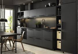 home interior ikea drawer dividers beautiful kitchen organizer best pantry cupboard